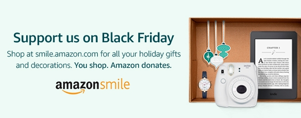 AmazonSmile holiday2 BF V513493999