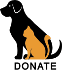 Donate to Hawaii Island Humane Society