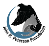 John R Peterson Foundation Logo