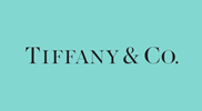 Tiffany Co wrbm large