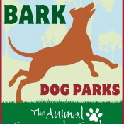 Dog Portraits Support Central Bark