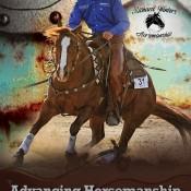 Hawaii Horse Expo
