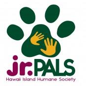 Jr. Pals